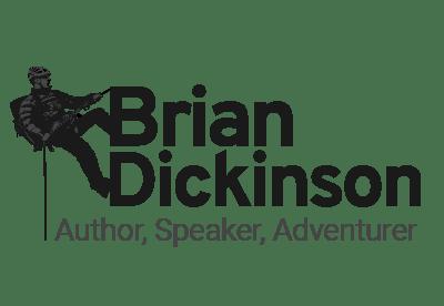 brian-dickinson