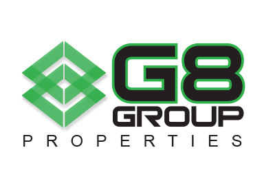 g8group