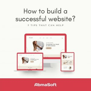 successful-website