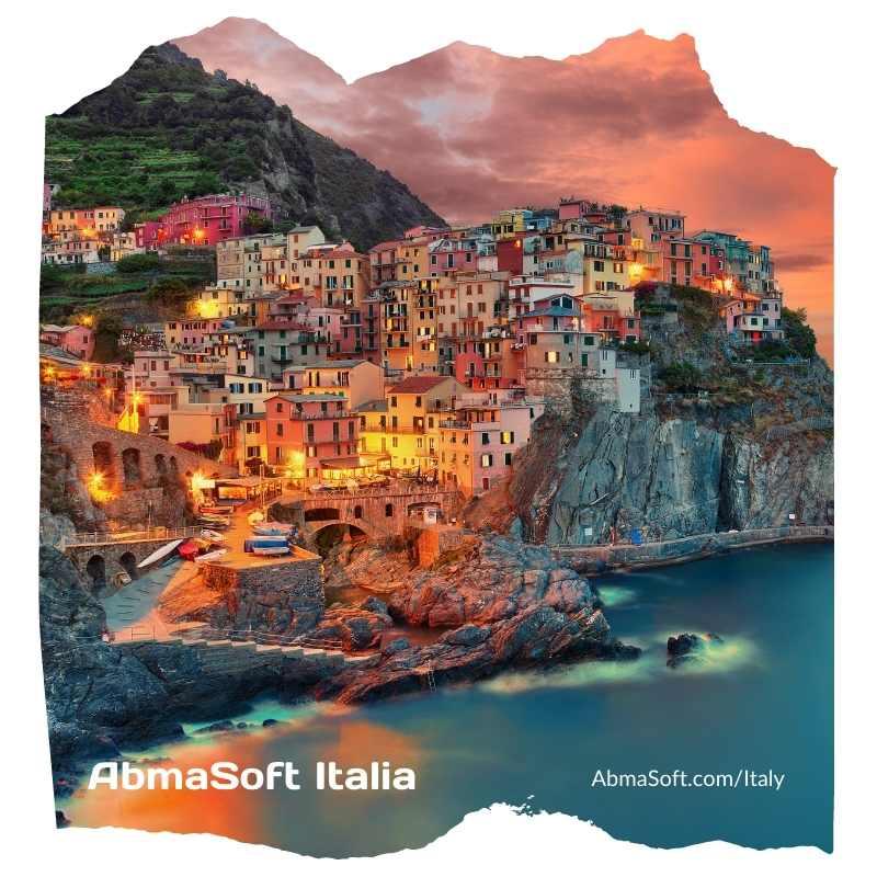 AbmaSoft Italia